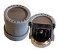 日本figaro 一氧化碳传感器 (CO传感器)TGS2442