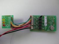 日本figaro 空气质量检测模块 - FSM-A-002