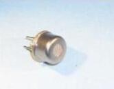 奥地利SENSORE 极限电流型 氧化锆氧气传感器 SO-A0-001