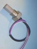 奥地利SENSORE Electronic GmbH氧化锆氧气传感器-SO-D0-050-A100C