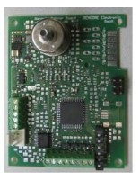 SENSORE Electronic GmbH 极限电流氧化锆通用变送板-GSB
