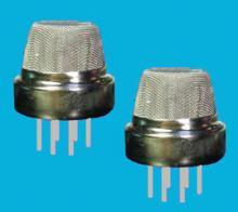 英国alphasense 红外 二氧化碳传感器 变送板 (CO2传感器) - IRC-TM