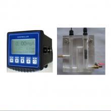 山东凯米斯 工业在线余氯仪 CL-8100