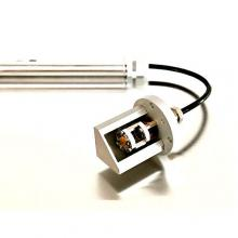 Micro-Hybrid 德国  CO2 气体传感器模块-NDIR