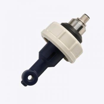 德国knick SE 670 环形传感器,数字式-SE 670