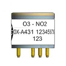 英国Alphasense 臭氧传感器(OX-A421的升级版) OX-A431