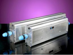 英国UV-Light UV  液体消毒装置-UV 液体消毒装置