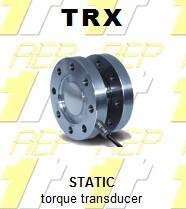 意大利AEP 静态扭矩传感器-TRX