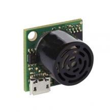 MaxBotix  高性能声呐测距仪  超声波传感器-MB1220,MB1320