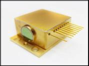 美国ADTECH QCL (量子级联激光器) SO2气体传感器 -HHL-13-91