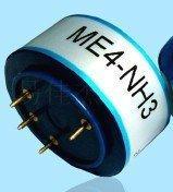 氨气传感器(NH3传感器)-ME4-NH3