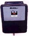 单通道气体监控器-LC100