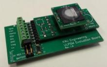 美国SPEC Sensors 超低功耗变送板-ULPSM