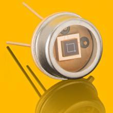 德国SGLUX 紫外光电二极管-SG01XXL-8ISO90