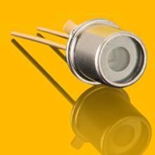 德国SGLUX 紫外光电二极管-SG01L-C5/SG01L-C18