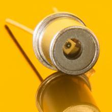 德国SGLUX 紫外光电二极管-SG01S-A18