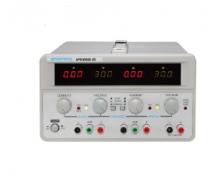 三路直流稳压电源-APS3003S-3D/3005S-3D