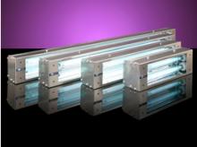 UV 20W-150W紫外线杀菌灯管-UV 20W-150W