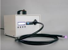 UV 250W 灵活液体光导系统-UV250W