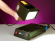英国UV-Light 手持紫外线泛光灯-UV 400W手持泛光灯
