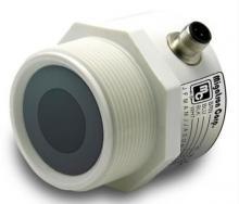 美国Migatron Corporation 模拟超声波传感器-RPS-409A-2P
