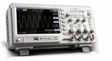 数字示波器-GA1000