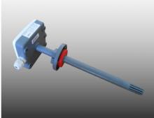 TS-FTDO3型管道式温湿度变送器-TS-FTDO3