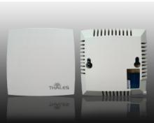 壁挂式温度变送器-TS-TWI5