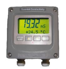 环形电导率变送器-TCSTX