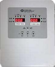 双通道气体控制器-MP202
