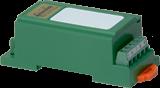美国CR MAGNETICS INC 直流电压传感器-CR5311