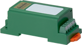 美国CR MAGNETICS INC 直流电压传感器-CR5310