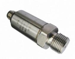 工程机械压力变送器-CS-PT830
