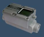 MF-GD系列中低压质量流量计-MF-GD
