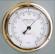 美国NovaLynx 拨号气压计-230-P111