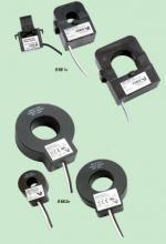 电能计量电流传感器 - 电压输出- E681x & E682x 系列- E681x