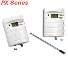 数字式PX系列差压变送器-PX-d0115-pd