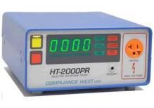 交流HIPOT测试仪 -HT-2000PR