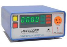 直流HIPOT测试仪-HT-2800PR