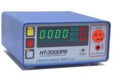 交/直流HIPOT测试仪-HT-3000PR