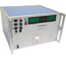 高压HIPOT测试仪 -HT-20KVP-AC