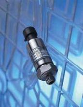 不锈钢压力变送器 - MSP600