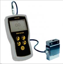 德国TECSIS 手持推拉力计-B6480