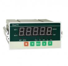 德国TECSIS 现场显示仪表-B6479