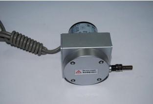 拉绳位移传感器-MPS-M系列