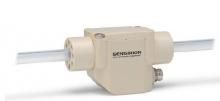 液体流量传感器-SLQ-QT500