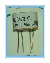 催化元件-MJC4/3.0L
