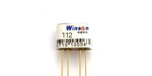 催化传感器-MC112/112C