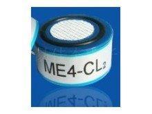 氯气传感器(CL2传感器)-ME4-Cl2