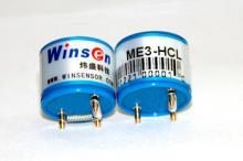 氯化氢传感器(HCL传感器)-ME3-HCl